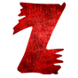 Zombie: Whispers of the Dead 0.84