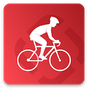 Runtastic Road Bike 3.6.2