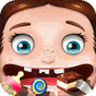 Feed Baby, Baby Care  APK