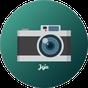 Analog Film Jeju - Analog Camera - Palette Jeju