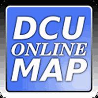 Downloaden Sie die kostenlose DC Universe Online Map 1.3 APK ...