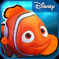 Nemo's Reef APK Simgesi
