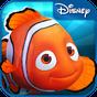 Nemo's Reef v1.8.1 APK