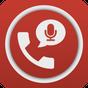 Grabador de llamadas 31.31.26.21