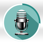 Perubah Suara - Suara Lucu 1.10 APK