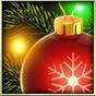 Christmas HD 1.8.1.2484