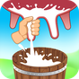 Cow Milking Simulator 1.3 APK