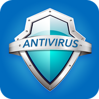 Antivirus APK Simgesi