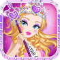 Star Girl: Beauty Queen 3.12