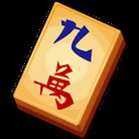 Mahjong HD Simgesi