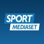 SportMediaset 2.3.0