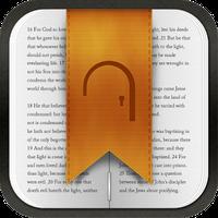 Icono de Bible Gateway