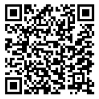 Free QR Code Scanner Android - Free Download Free QR