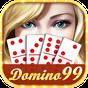 Domino QiuQiu-Domino99:online Free 1.3.0