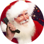 A Call From Santa Claus! 5.16