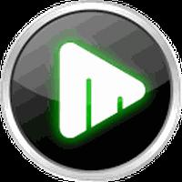 Ícone do apk MoboPlayer Codec for ARM V6