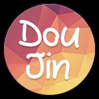 Ícone do apk Portuguese Doujin