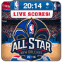 NBA 2014 Live Wallpaper 1.26 APK