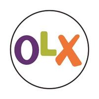 Icoană OLX.ro- Anunturi gratuite