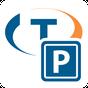 TransParking 2.8.0