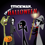 Stickman Halloween 1.0.0 APK
