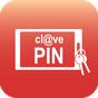 Cl@ve PIN v1.9.2