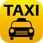 Taxi Navi – Quick call Taxi 1.0.7 APK