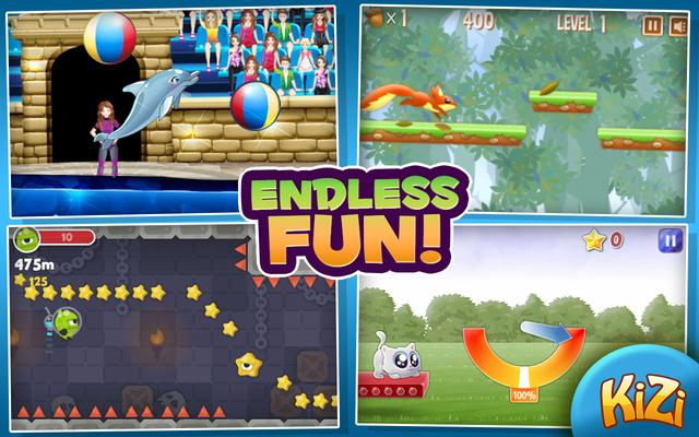 Descargar Kizi Juegos Divertidos Gratis 2 2 2 Gratis Apk Android