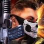 Mercenary Inc. 2.0.2