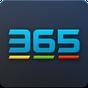 365Scores - Результаты Онлайн