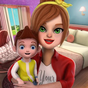 Virtual Mom Life 1.1 APK