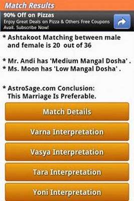Online Dating bästa öppnings meddelande