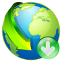 IDM Video Downloader Free v6 1.1 APK