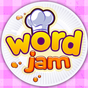 Word Jam: A word search and word guess brain game 1.0.4