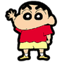 Shin Chan Videos (Tamil) 4.0 APK