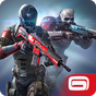 Modern Combat Versus: New Online Multiplayer FPS 1.4.23