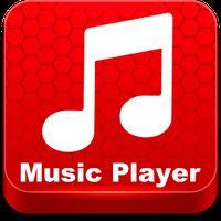 Tube MP3 Müzik Player APK Simgesi