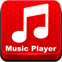 Tube MP3 Müzik Player 1.0 APK