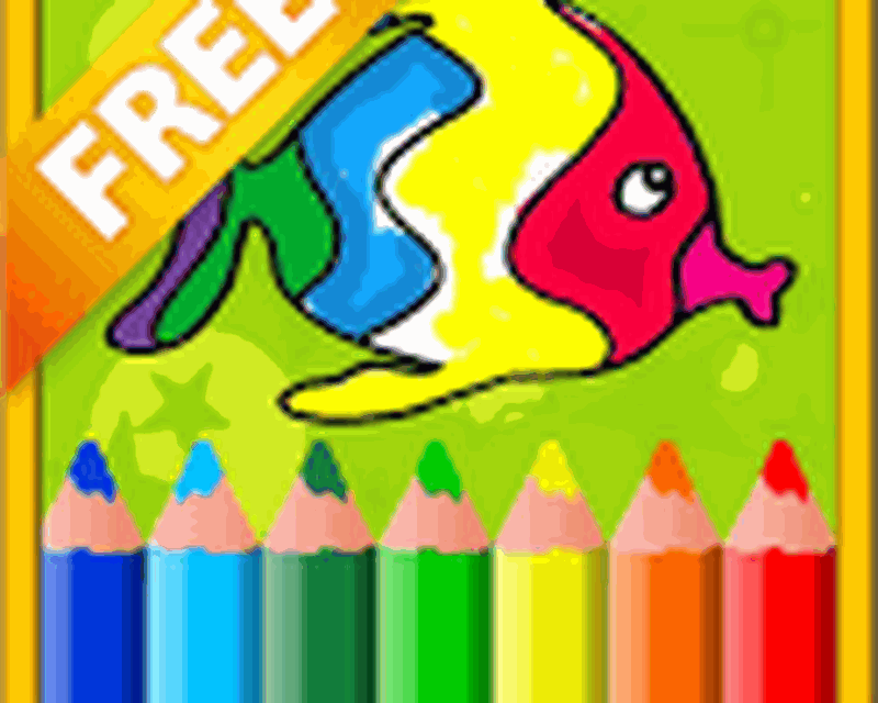 Download Learn Coloring Kids Paint 111 Free Apk Android