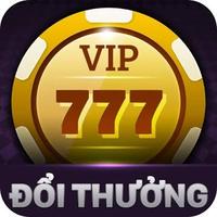 Biểu tượng apk Vip777 -  Đánh bài đổi thưởng