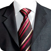 Ikona Jak wiązać krawat - Tie a Tie