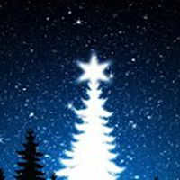 Ikona apk Winter Dreams Live Wallpaper