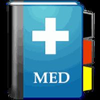 Icoană apk Medical Terms DE