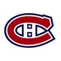 Montréal Canadiens 19.0.2