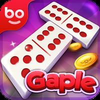 Ikon Boyaa Domino : Gaple Online
