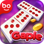 Boyaa Domino : Gaple Online 1.4.5