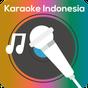 Karaoke Indonesia Offline 1.4