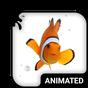 κλόουν ψάρια πληκτρολόγιο 1.49