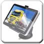 Camiones de navegación GPS 1.0