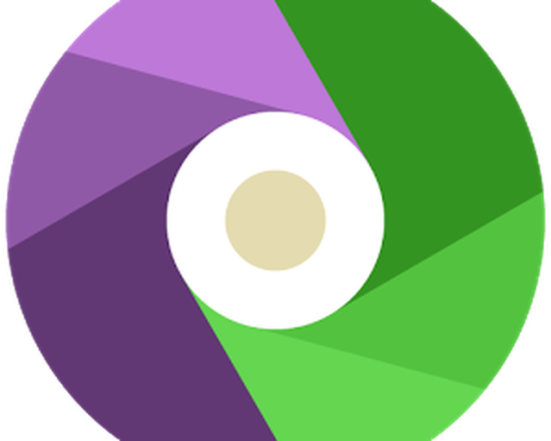 иконка тор браузера hudra